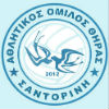 thiras-santorini-logo-sima-badge